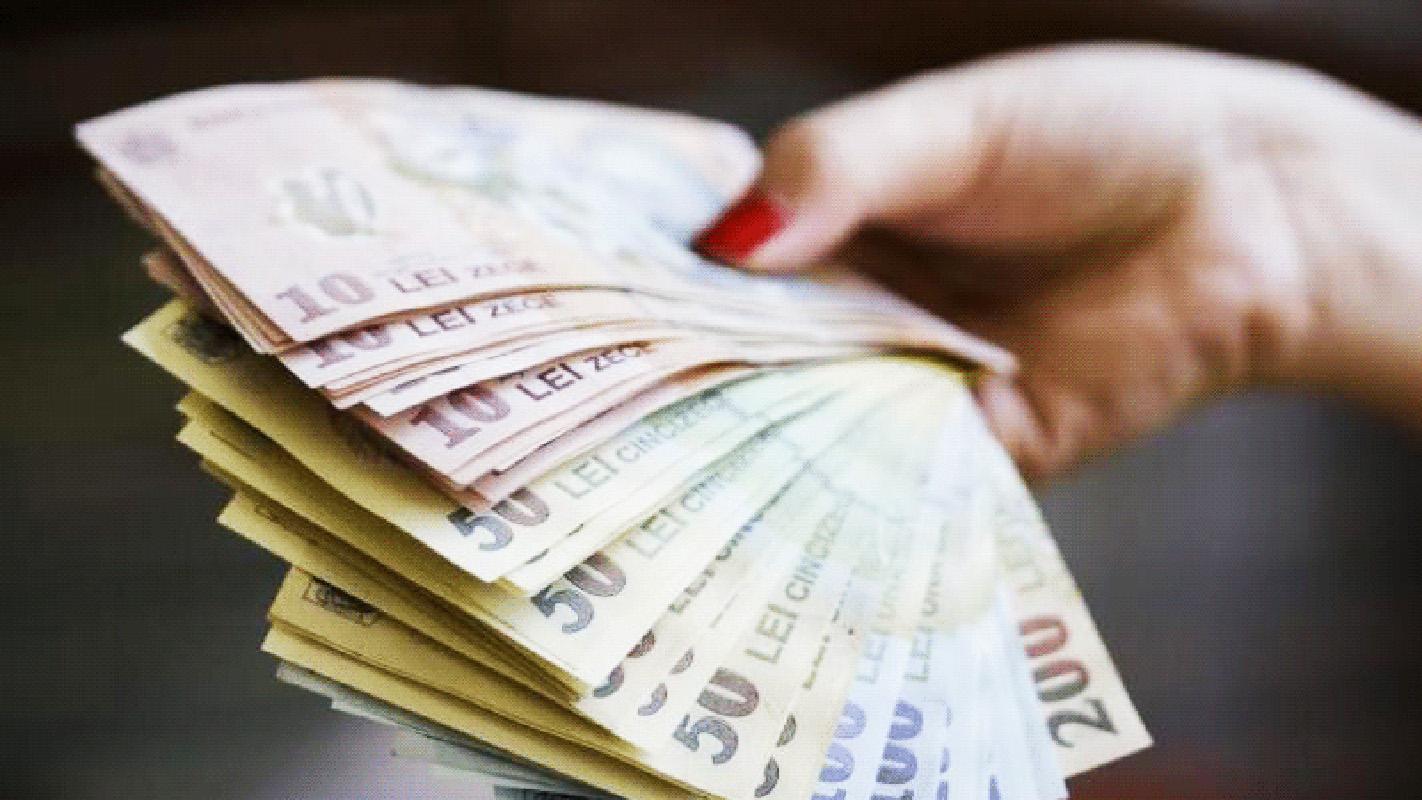 pensionar cum să faci bani