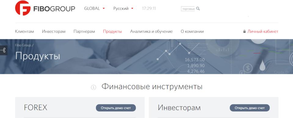 ratingul site- urilor de tranzacționare)