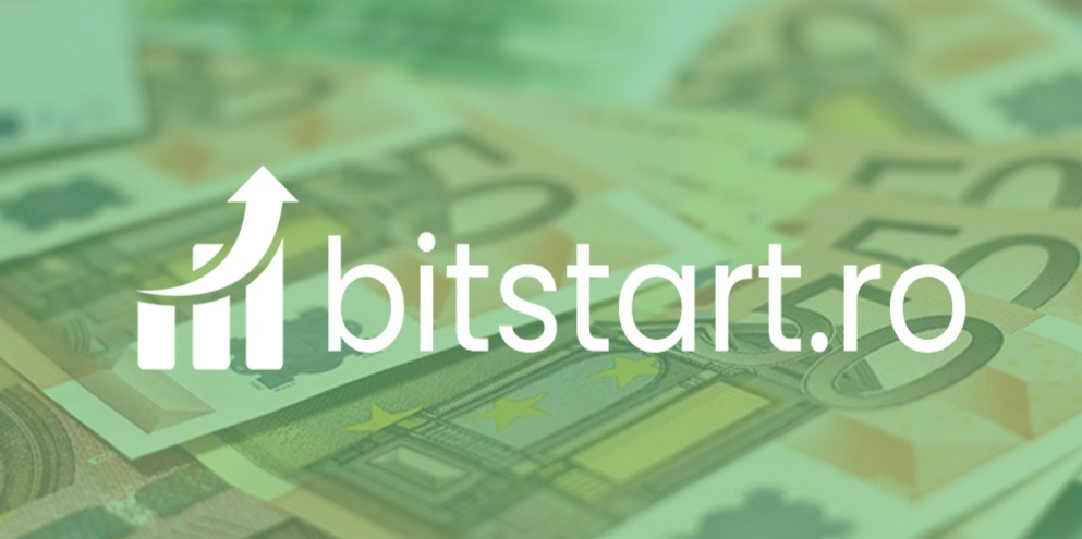 Bitcoin vsa curs de mentorat de tranzactionare