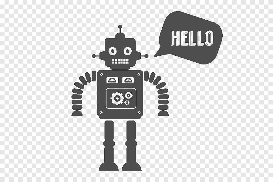 robot electronic de tranzacționare)