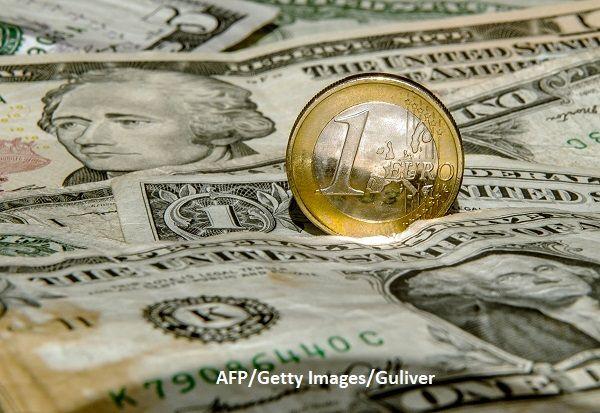semnale comerciale pentru dolarul euro pentru)