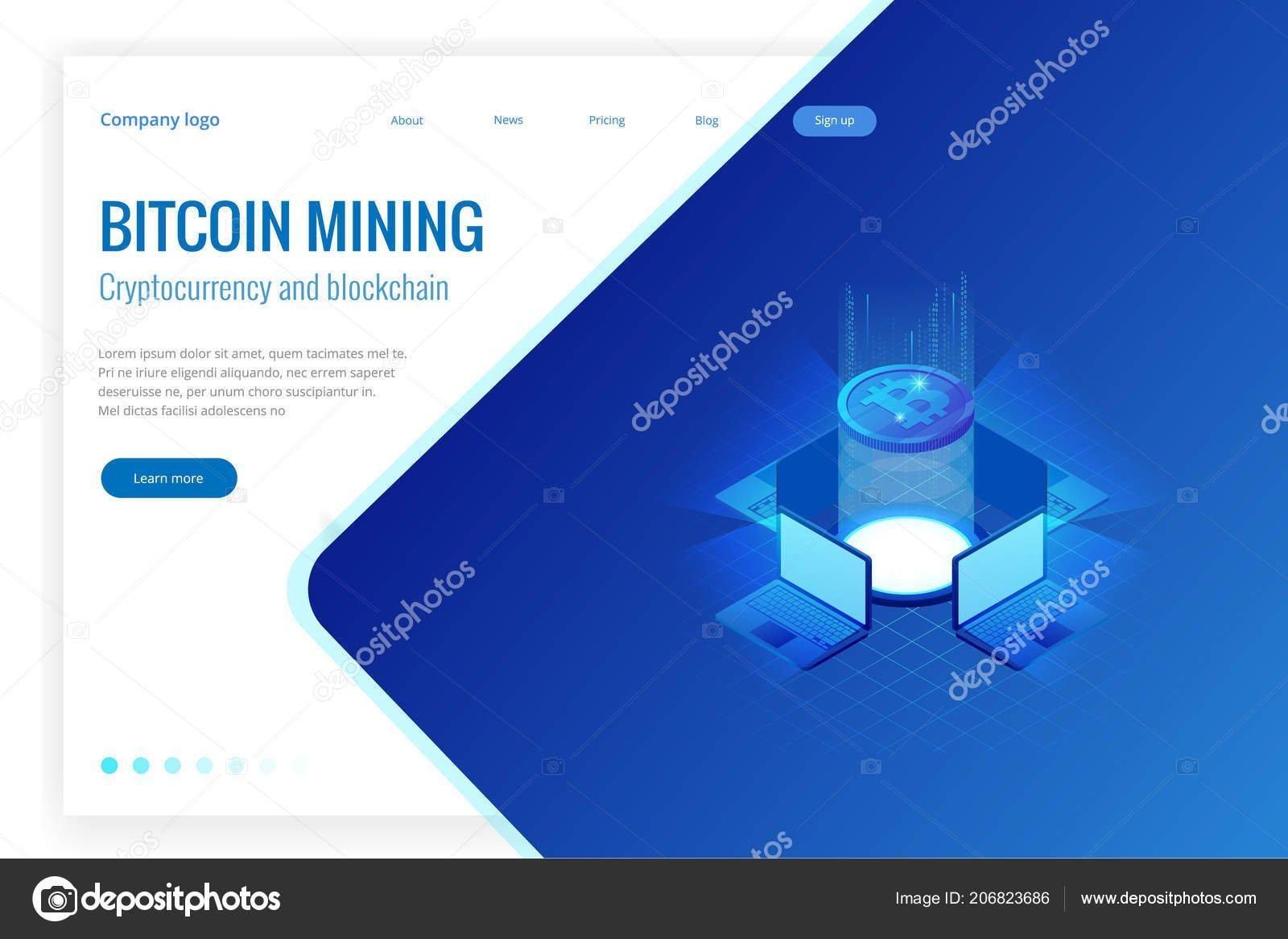 site oficial bitcoin local)