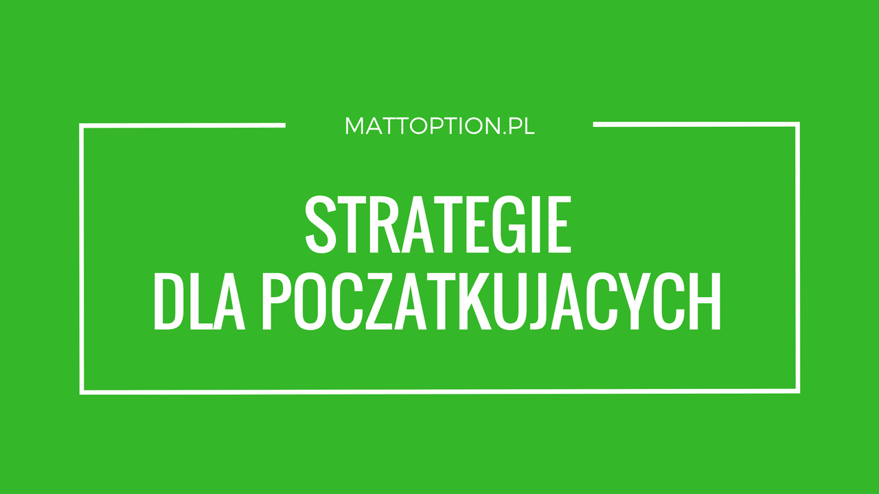 strategii simple pentru începători cu opțiuni binare)
