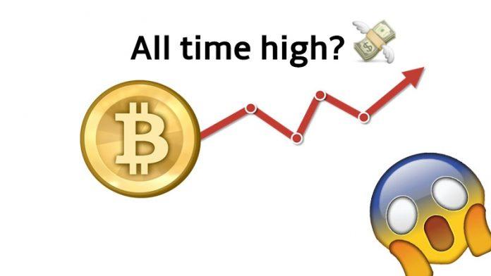 știri despre cursul bitcoin)
