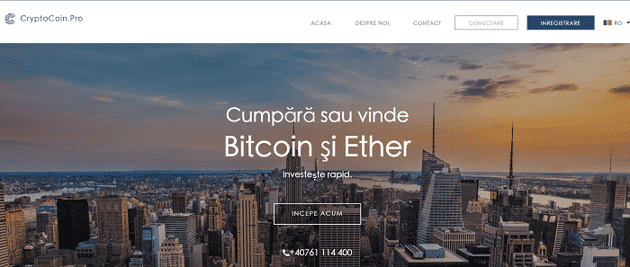 totul despre Bitcoins pentru femei novice