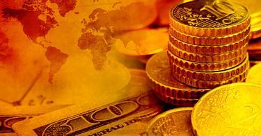 tranzacționarea fără investiții)
