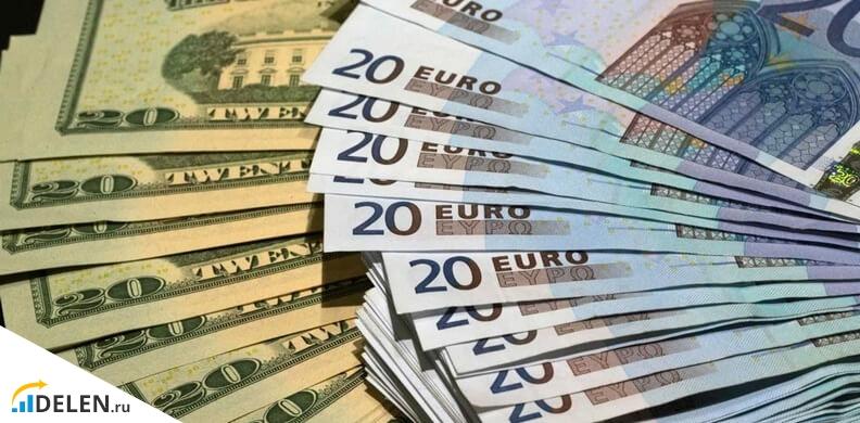 visează să câștigi mulți bani)